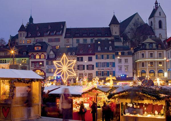 weihnachtsrundgang_01 Basel