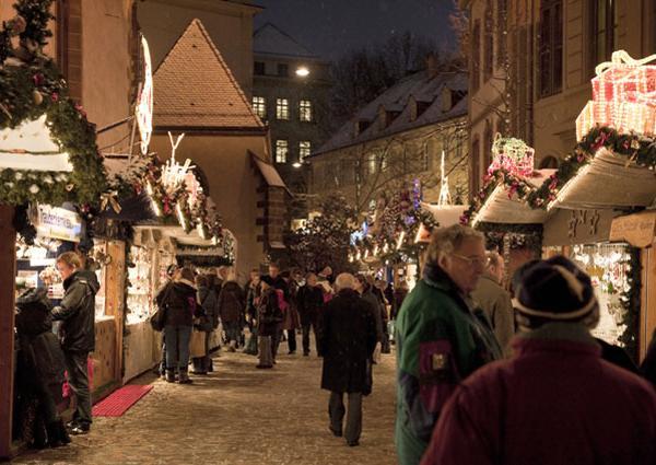weihnachtsrundgang_02 Basel