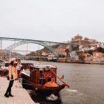 Mejores Free Tours de España y Europa