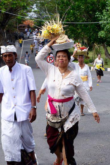 este de Bali