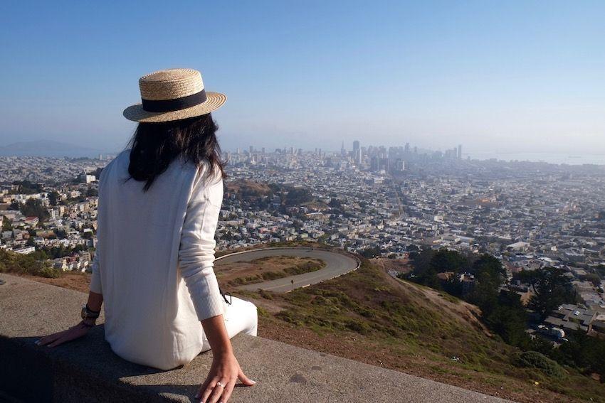 viajes por libre