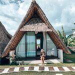 Hotel en Bali