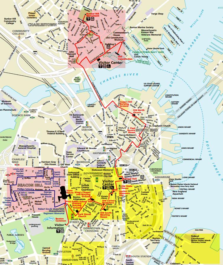 barrios-boston