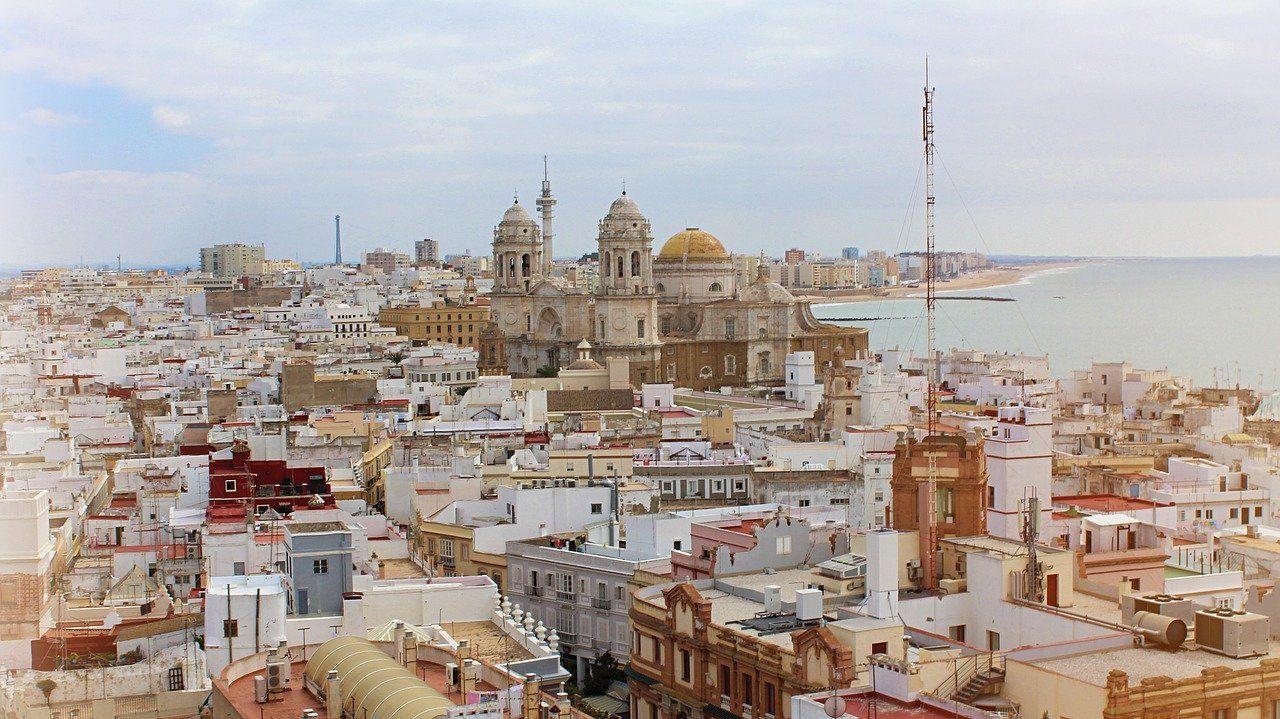 qué ver en Cádiz capital
