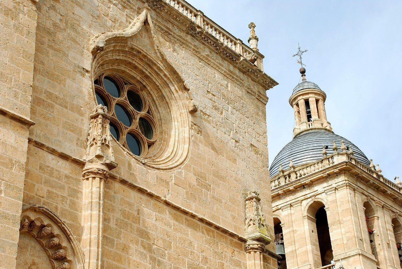 mejores excursiones desde Salamanca