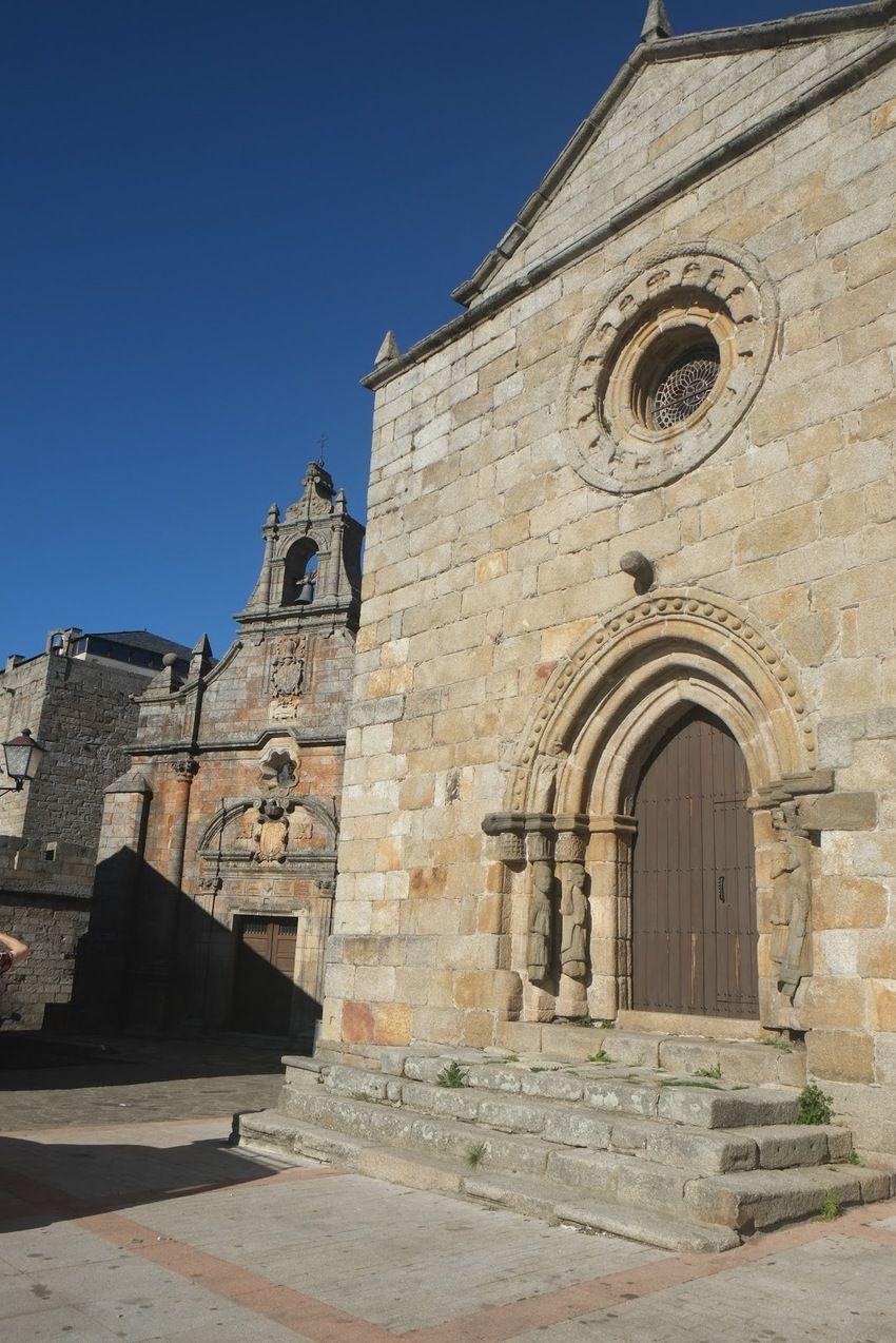 Puebla de Sanabria