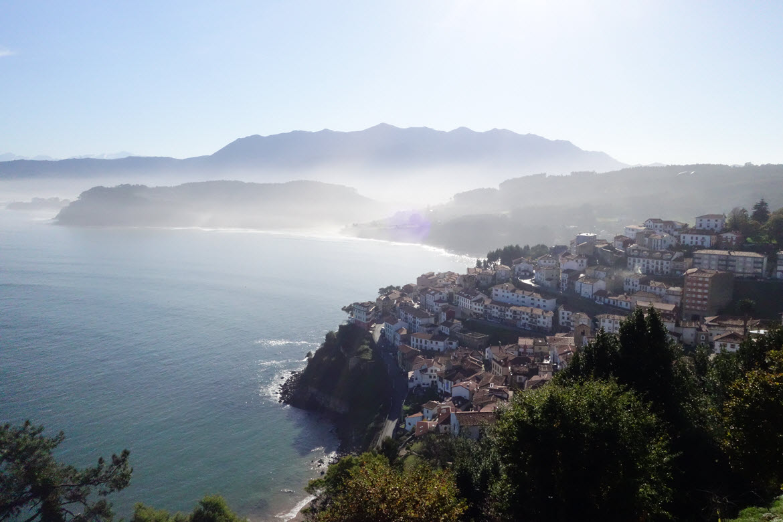 los pueblos más bonitos de Asturias